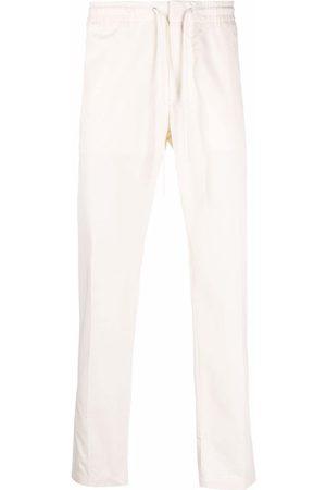 HUGO BOSS Hombre Pantalones y Leggings - Pantalones con cordón