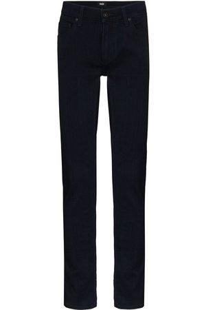 Paige Hombre Skinny - Skinny jeans Croft