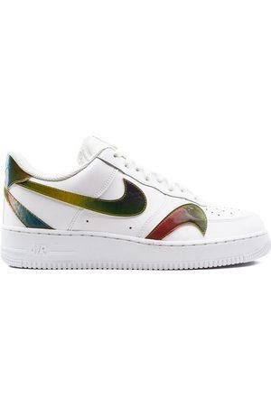 Nike Zapatillas Air Force 1 '07 LV8