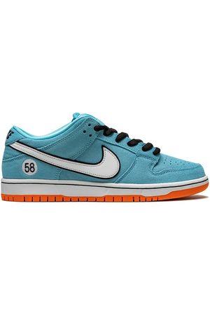 Nike Hombre Tenis - Tenis SB Dunk Low Pro