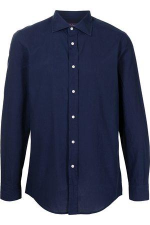 Polo Ralph Lauren Camisa manga larga
