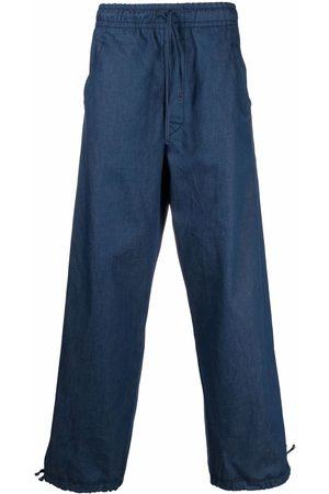 SOCIÉTÉ ANONYME Pantalones y Leggings - Pantalones con cordón