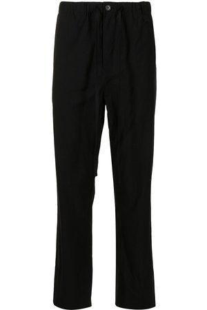 CRAIG GREEN Hombre Pantalones y Leggings - Pantalones holgados
