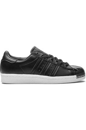 adidas Tenis Superstar 80s MT