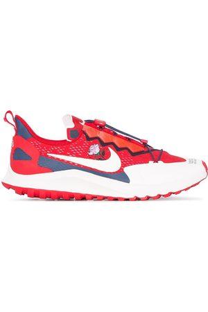 Nike Hombre Tenis - Tenis Zoom Pegasus 36 TR