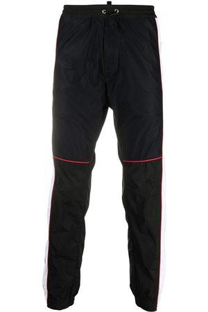 Dsquared2 Hombre Pantalones y Leggings - Pants de corte recto