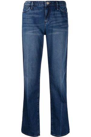 Emporio Armani Jeans J15