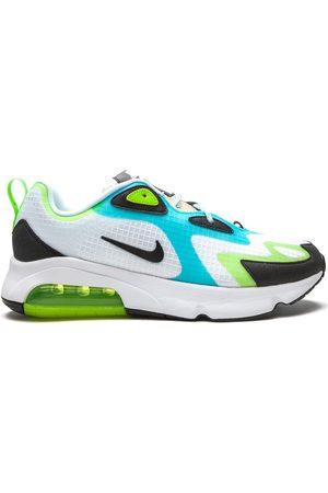 Nike Tenis Air Max 200 SE