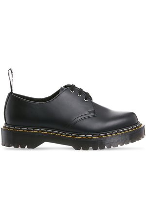 Rick Owens Mujer Zapatos casuales - RICK X DR MARTENS BEX SOLE LCUP BRGE