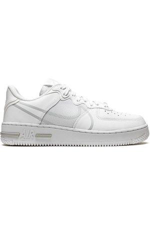 Nike Hombre Tenis - Tenis Air Force 1 Low React