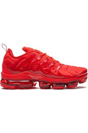 Nike Hombre Tenis - Tenis Air VaporMax Plus
