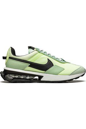 Nike Hombre Tenis - Tenis Air-Max Pre-Day