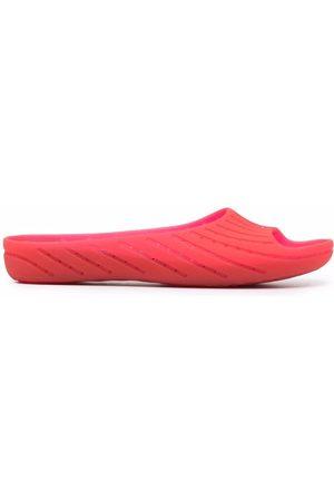 Camper Mujer Flats - Slippers Wabi
