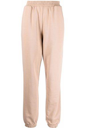 12 STOREEZ Pants de corte ancho