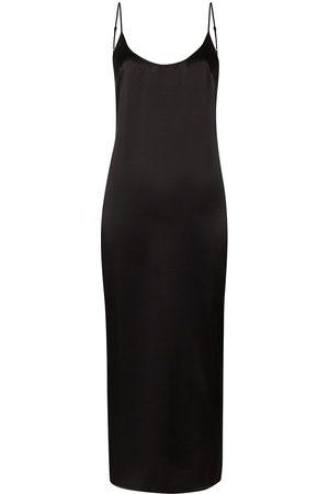 La Perla Mujer Vestidos - Slip dress de noche