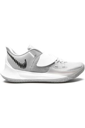 Nike Tenis Kyrie Low 3 Team