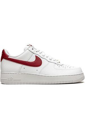 Nike Zapatillas Air Force 1 '07