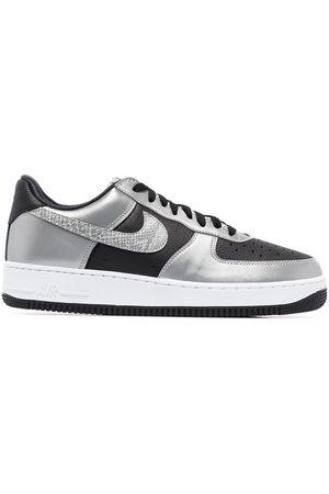 Nike Hombre Tenis - Zapatillas bajas Air Force
