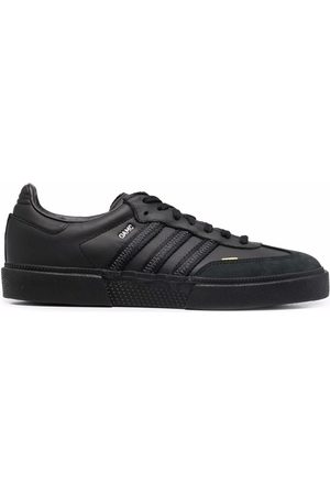 adidas Hombre Tenis - Type O-8 sneakers