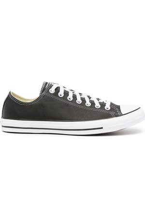 Converse Hombre Tenis - Chuck Taylor all-star 70 trainers