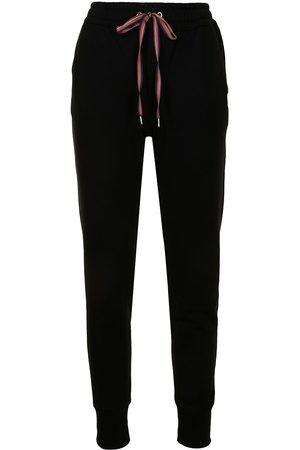 Paul Smith Mujer Pantalones y Leggings - Pants con logo estampado