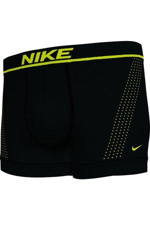 Nike Logo L Black / Black / I