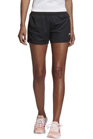 adidas Design 2 Move Branded Knit L Black / White