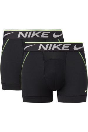 Nike 2 Units L Black / Black