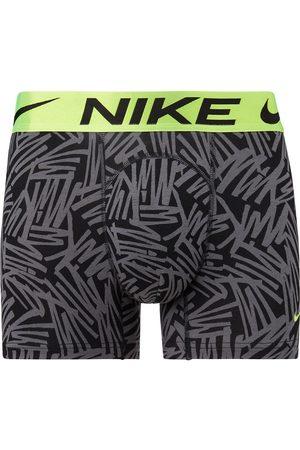Nike Hombre Lencería y Ropa interior - Logo L Logo Print