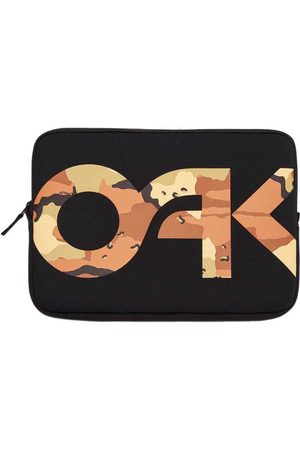 Oakley B1b Camo One Size Black / B1B Camo Desert