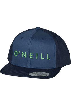 O'Neill Yambao One Size Midnight Blue