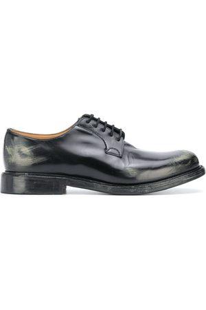 Church's Hombre Oxford - Zapatos derby Shannon