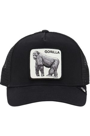 "Goorin Bros. Gorra ""king Of The Jungle"""