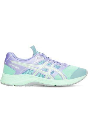 "Asics Sneakers ""fn2-s Gel-contend 5"""