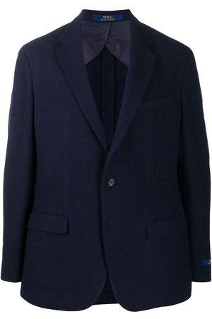 Polo Ralph Lauren Hombre Sacos - Blazer de vestir con botones