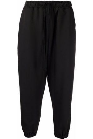 Alchemy Pantalones ajustados