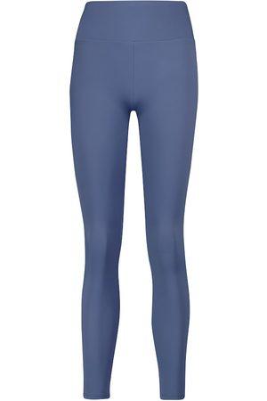 Lanston Sport Crush leggings