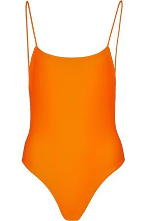Jade Swim Trophy swimsuit