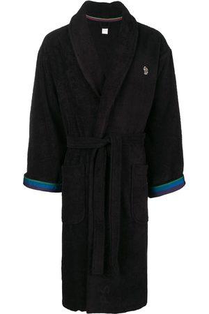 Paul Smith Terrycloth robe