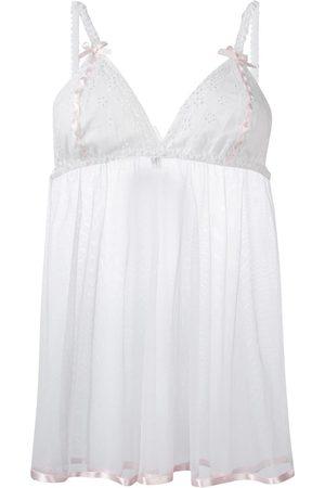 """Renaud Mujer Babydolls - Slip dress """"Antoinette Babydoll"""""""