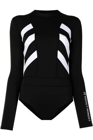 Perfect Moment Mujer Ropa - Traje de surf Imok Neo