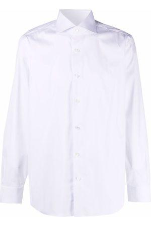 BARBA Hombre Manga larga - Camisa manga larga