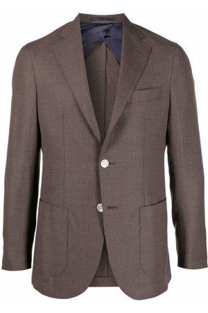 BARBA Hombre Sacos - Blazer de vestir