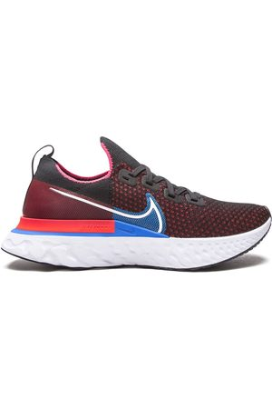Nike Hombre Tenis - Tenis React Infinity Run