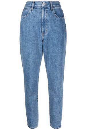 SLVRLAKE Jeans Dakota