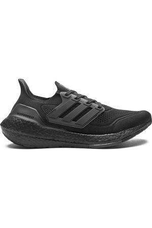 adidas Hombre Tenis - Tenis Ultraboost 21