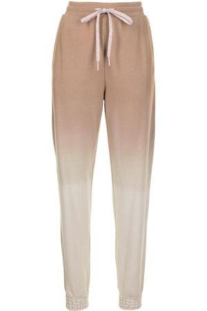 The Upside Pants Alena