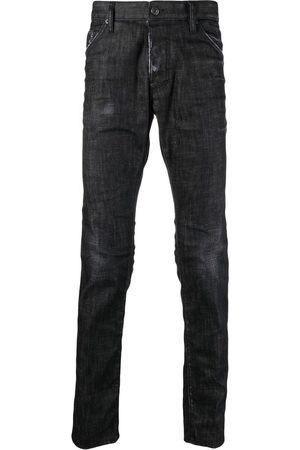 Dsquared2 Skinny jeans Cool Guy