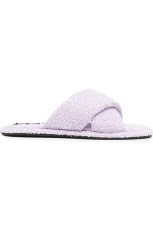 SENSO Mujer Flip flops - Sandalias Inka IV