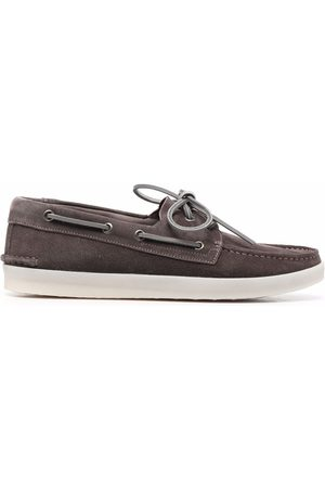 Scarosso Hombre Zapatos casuales - Zapatos top sider Prince